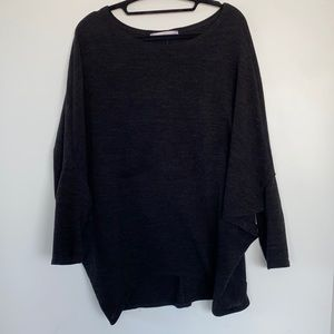 Seven Sisters Sweater from Mendocino